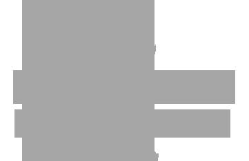 Camping Côte Surprise, Percé, Québec    |   1 866 799-5443