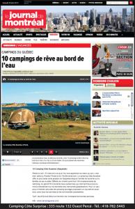 print_jm_campingperce2